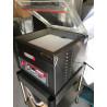 MACHINE SOUS VIDE SAMMIC V421