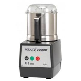 CUTTER DE TABLE R3-3000 ROBOT COUPE