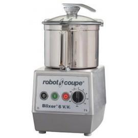 BLIXER® 6 V.V.