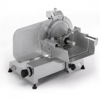 TRANCHEUR VERTICAL SAMMIC CCE-350 400V