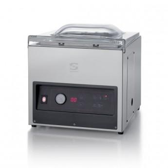 MACHINE SOUS VIDE SAMMIC SV-308T
