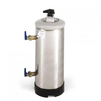 ADOUCISSEUR d'eau D-8 professionnel