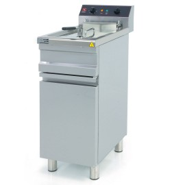 TABLE ENTREE AUTO ANGLE MA-90