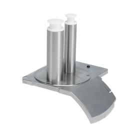 GOULOTTE A TUBES POUR CK-301/CK-401 SAMMIC