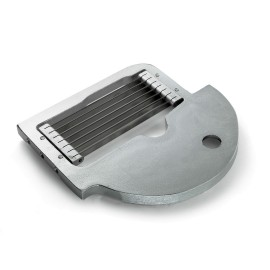 GRILLE FRITES FF-10 (CA-300/CR-143)