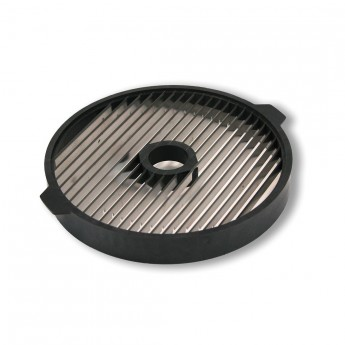 GRILLE FRITES FFC-8+