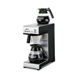 MACHINE A CAFE MATIC-2 230/50-60/1