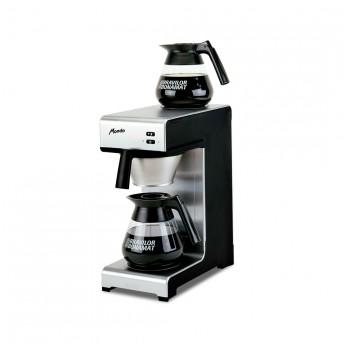 MACHINE A CAFE MONDO 230/50-60/1
