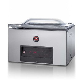 MACHINE A EMBALLER SOUS VIDE SV-520S2 230/50-60/1