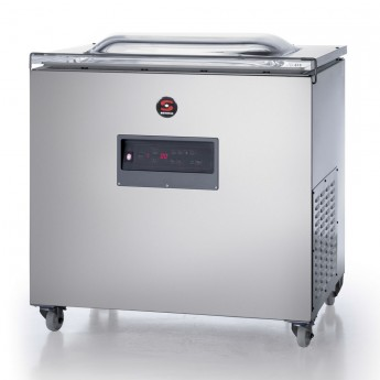 MACHINE A EMBALLER SOUS VIDE SV-806CCS