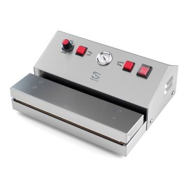 MACHINE A EMBALLER SOUS VIDE SVE-104T 230/50-60/1