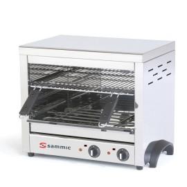 SALAMANDRE SGF-450 230/50-60/1SAMMIC
