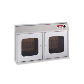 STERILISATEUR DE COUTEAUX EC-60 230/50/1 SAMMIC