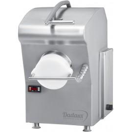 MACHINE A TARTARE DADAUX NEOCUT DX150