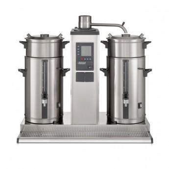 MACHINE A CAFE B-10 400/50-60/3N, NEUF de SAMMIC.