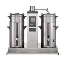 MACHINE A CAFE B-20 400/50-60/3N
