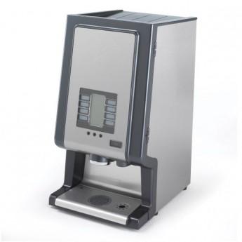 BOLERO XL-323 230/50-60/1
