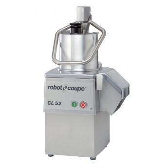 COUPE-LEGUMES CL 52 - 230 V ROBOT COUPE