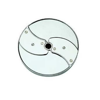 disque ondulés 2mm