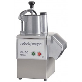COUPE-LEGUMES CL50 ULTRA - 400 V ROBOT COUPE