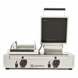 vitro-grill-gv-10ll-230-50-60-1-lisse-lisse