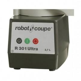 BLOC MOTEUR R301 ULTRA ROBOT COUPE