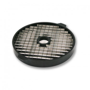 GRILLE CUBES FMC-10 (CA-400)
