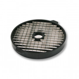 GRILLE CUBES FMC-16(CA-400)