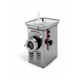 GROUPE MOTEUR PS-32 230-400/50/3 SAMMIC