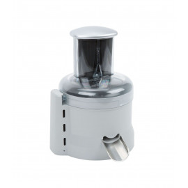 KIT CUISINE R301/R401 ROBOT COUPE