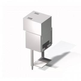 MODULE DE SECHAGE TS-800 - INSTALLE SAMMIC