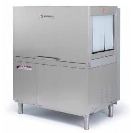 LAVE-VAISSELLE ST-1400I 400/50/3N (CHARGEMENT GAUCHE) SAMMIC