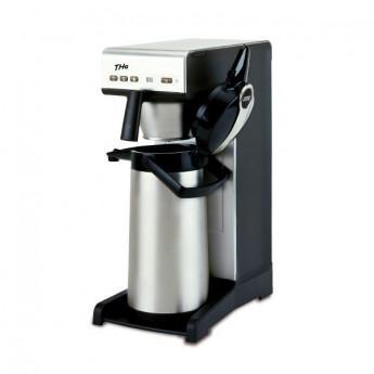 Machine à café thermo-automatique