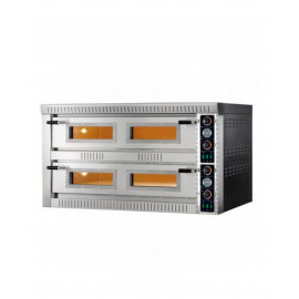 FOUR PIZZA PL-6W 230-400/50-60/3N