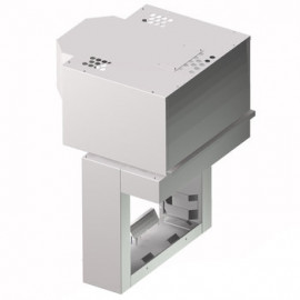 CV - CONDENSEUR DE BUEES - 1 HP - 0 SAMMIC